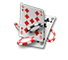 Texas holdem poker hack