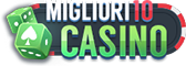 Casino with free spins no deposit